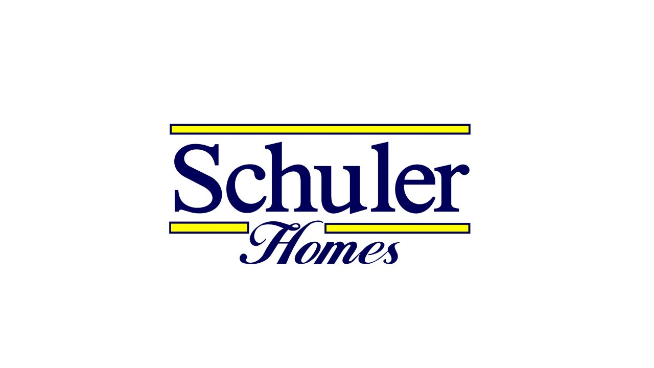 High quality homes and people. - Reviews of Schuler Homes on HomeMaven